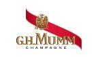 G. H. Humm