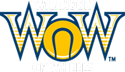 Wilander On Wheels