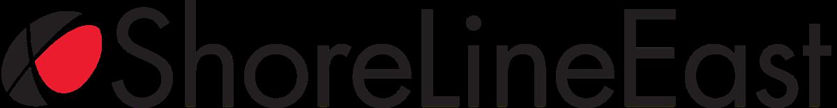 ShoreLineEast_logo