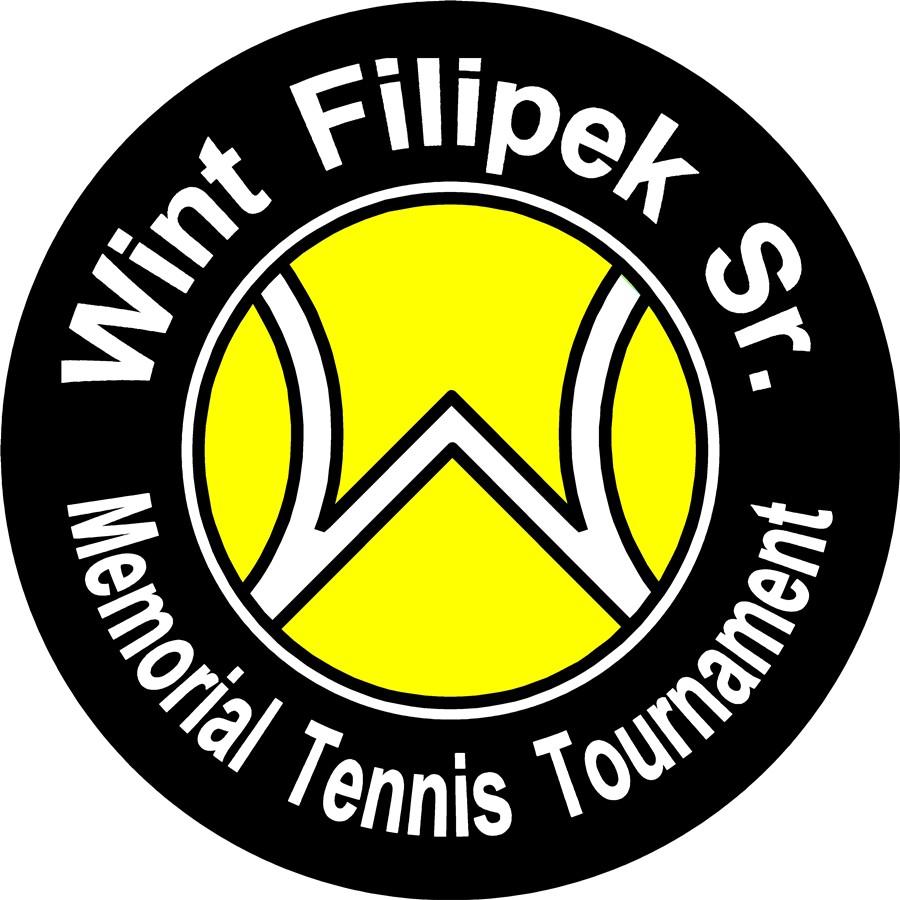 Wint_Filipek_Logo