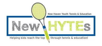 New_HYTES