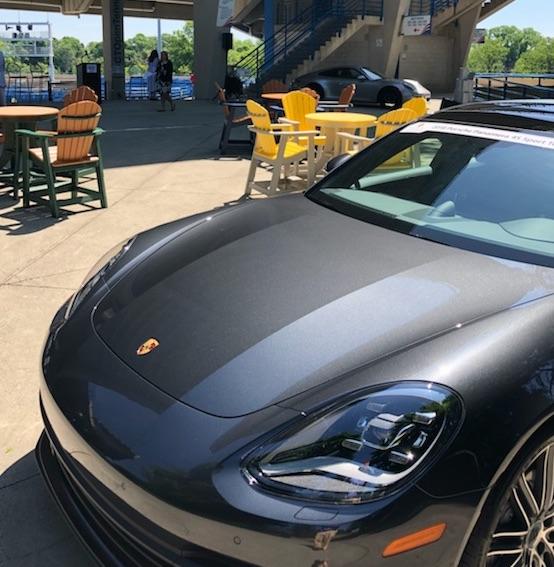 Porsche_pic