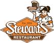 Stewart's All-American Restaurant