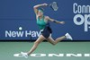 Wickerham_ConnecticutOpen_Sabalenka_v_Gavrilova_8_22_2018_103