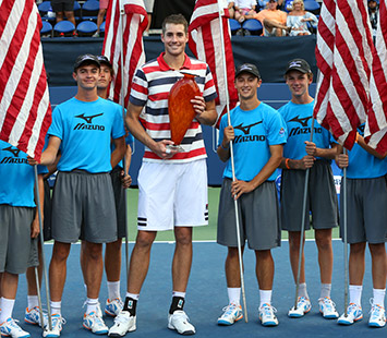 A22K3449_Isner-Flags-Ball-Kids_355x310
