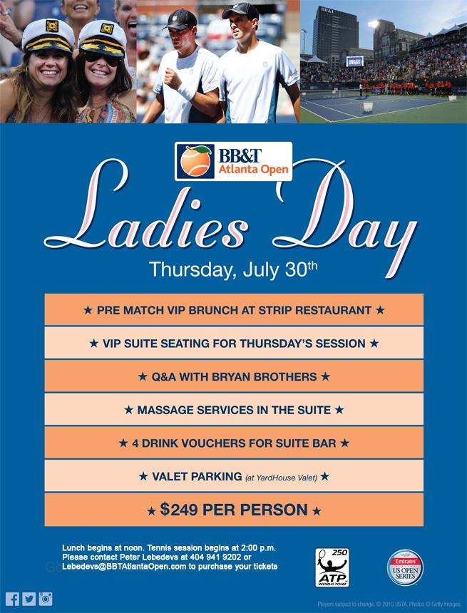 2015_BBT_Atlanta_Open_Ladies_Day_655