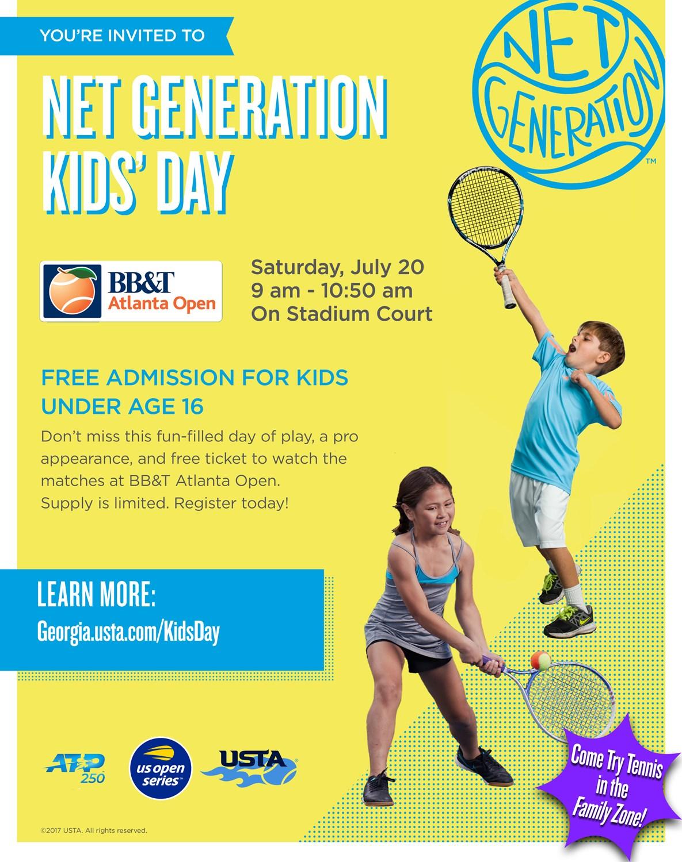 2019_atlanta_netgen_kids_day_flyer