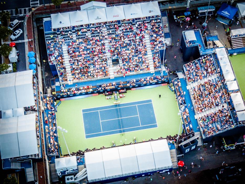 DJI_0681_aerial_fans
