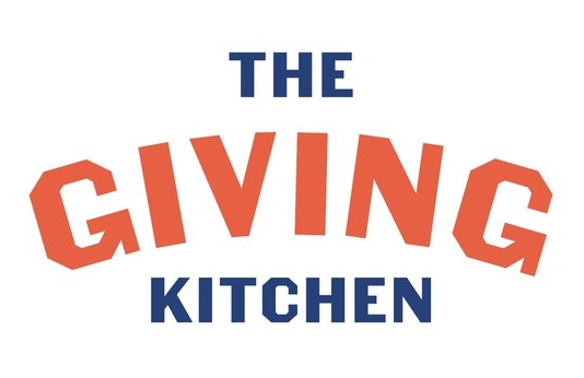 Giving_Kitchen