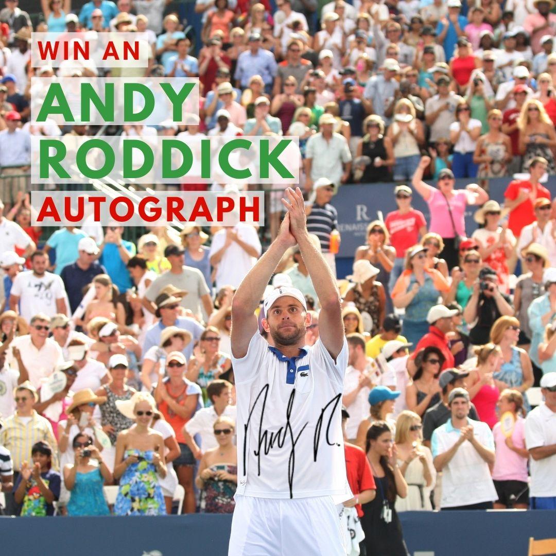 Andy_Roddick_Autograph_Instagram_v2