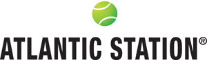AS_logo_ATC_tennisball_300