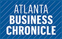 atlanta_business_chronicle