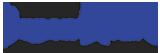 AUC-Logo-Web