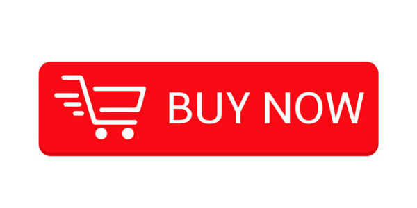 Buy_Now_Red_Button