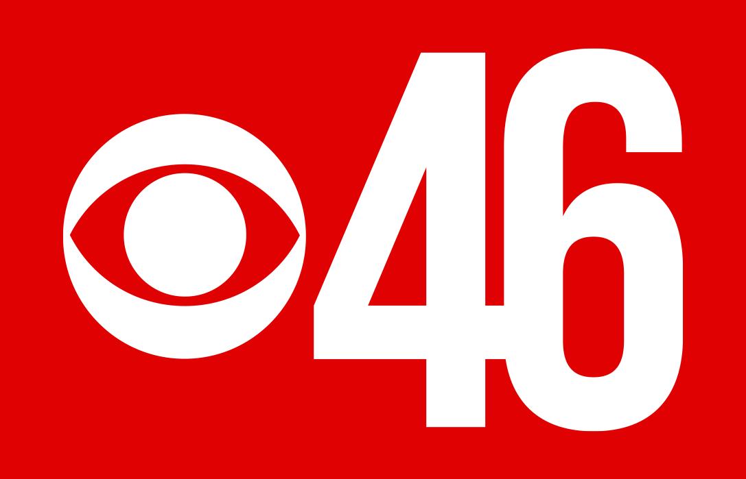 CBS46