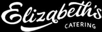 Elizabeths_catering