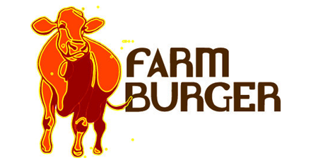 FarmBurger