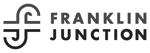 Franklin Junction