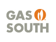 Gas_South
