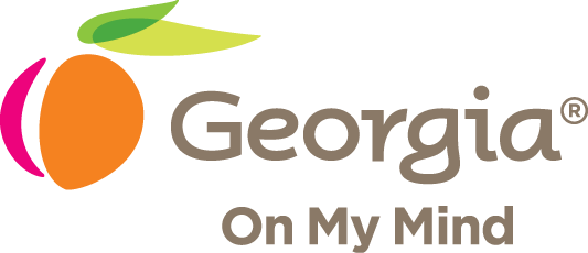 GeorgiaOnMyMind