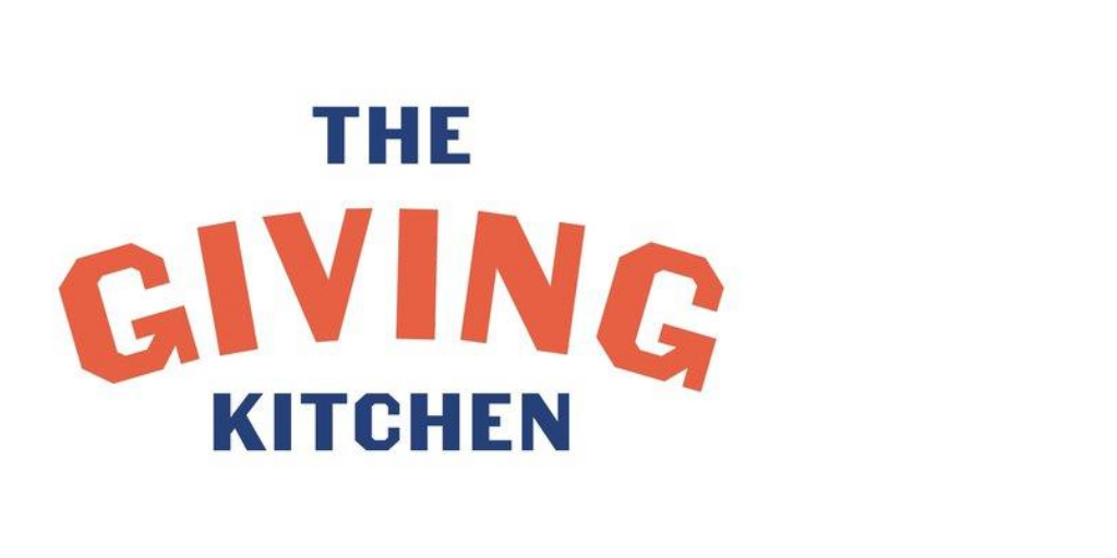 giving_kitchen_logo_left