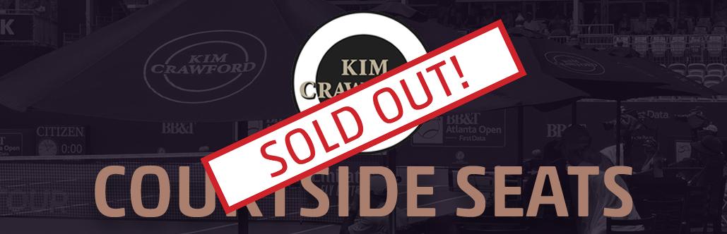 Header_Kim_Crawford_Seats_SOLD
