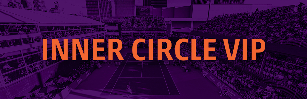 VIP Inner Circle