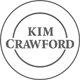 KIM-CRAWFORD