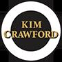 kim_crawford