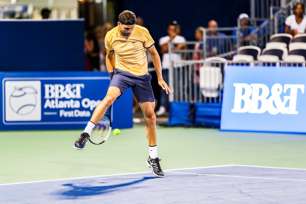 ALEX0836__Dimitrov_Tweener_color