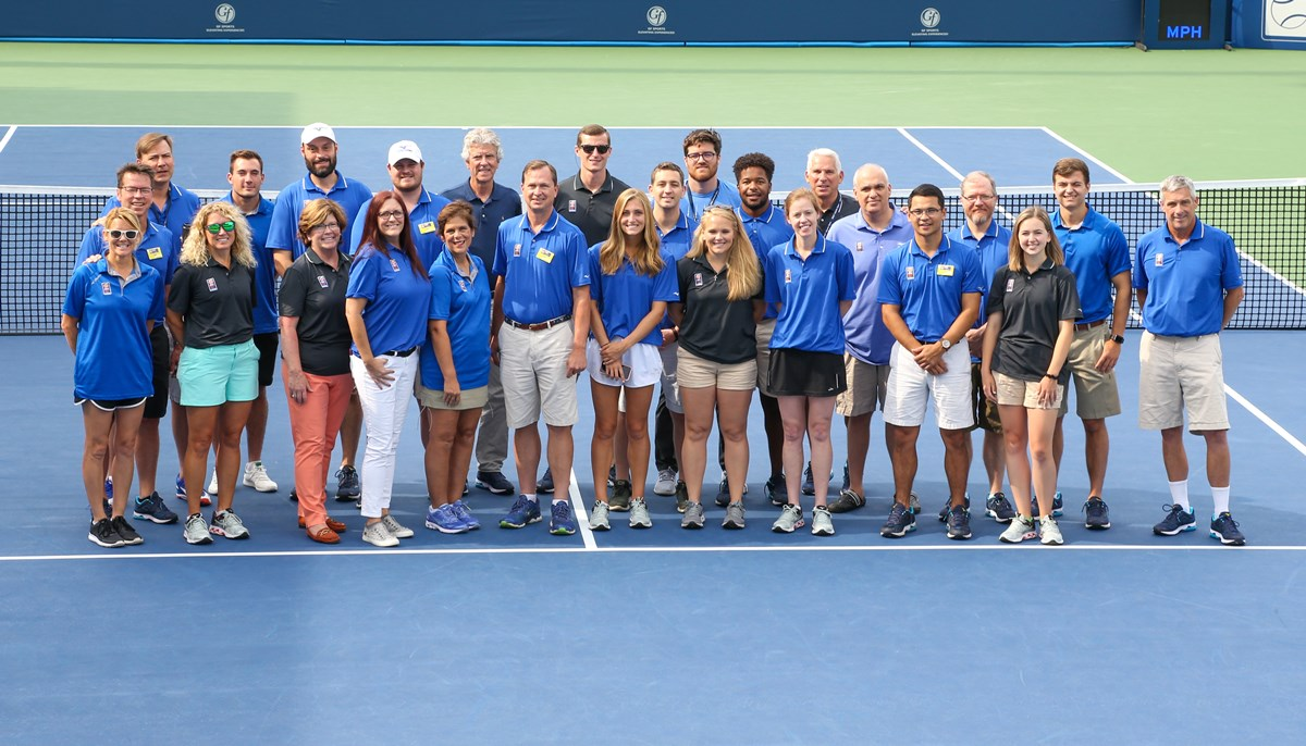 Atlanta_Open_Staff_Pic_2019