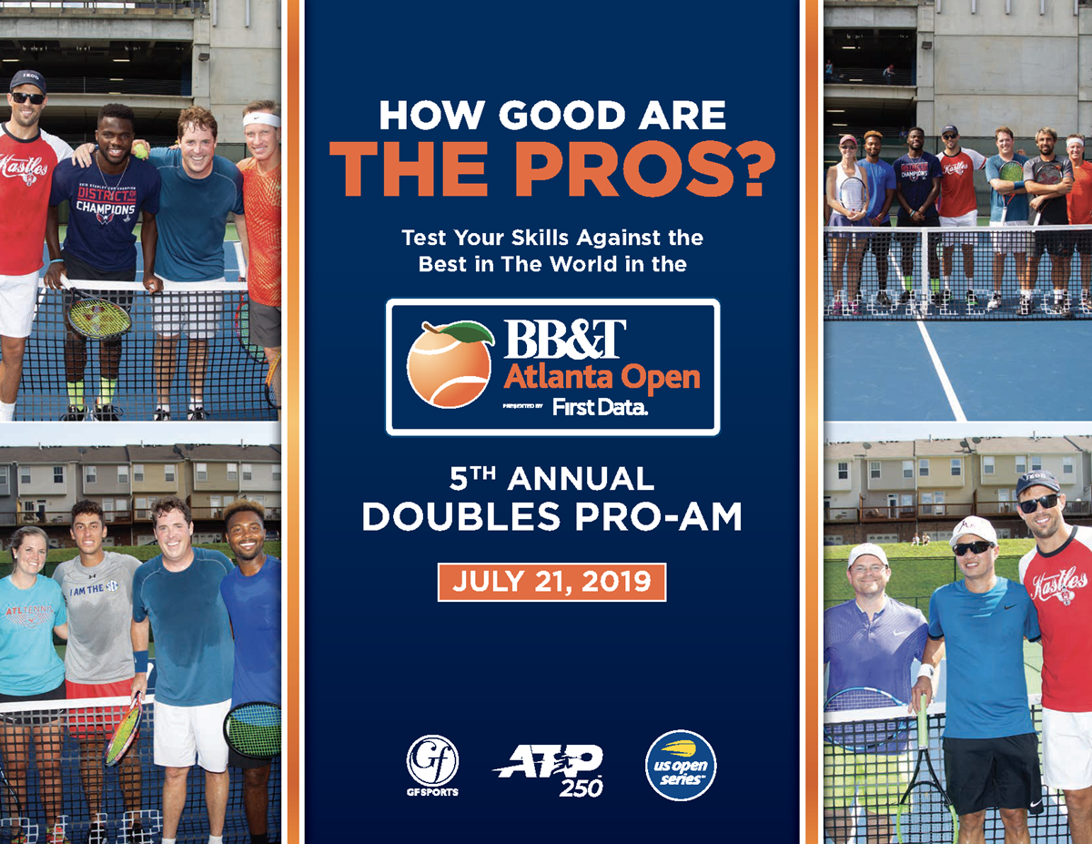 BBTAO_2019_ProAM_Layout_Updated_Page_1