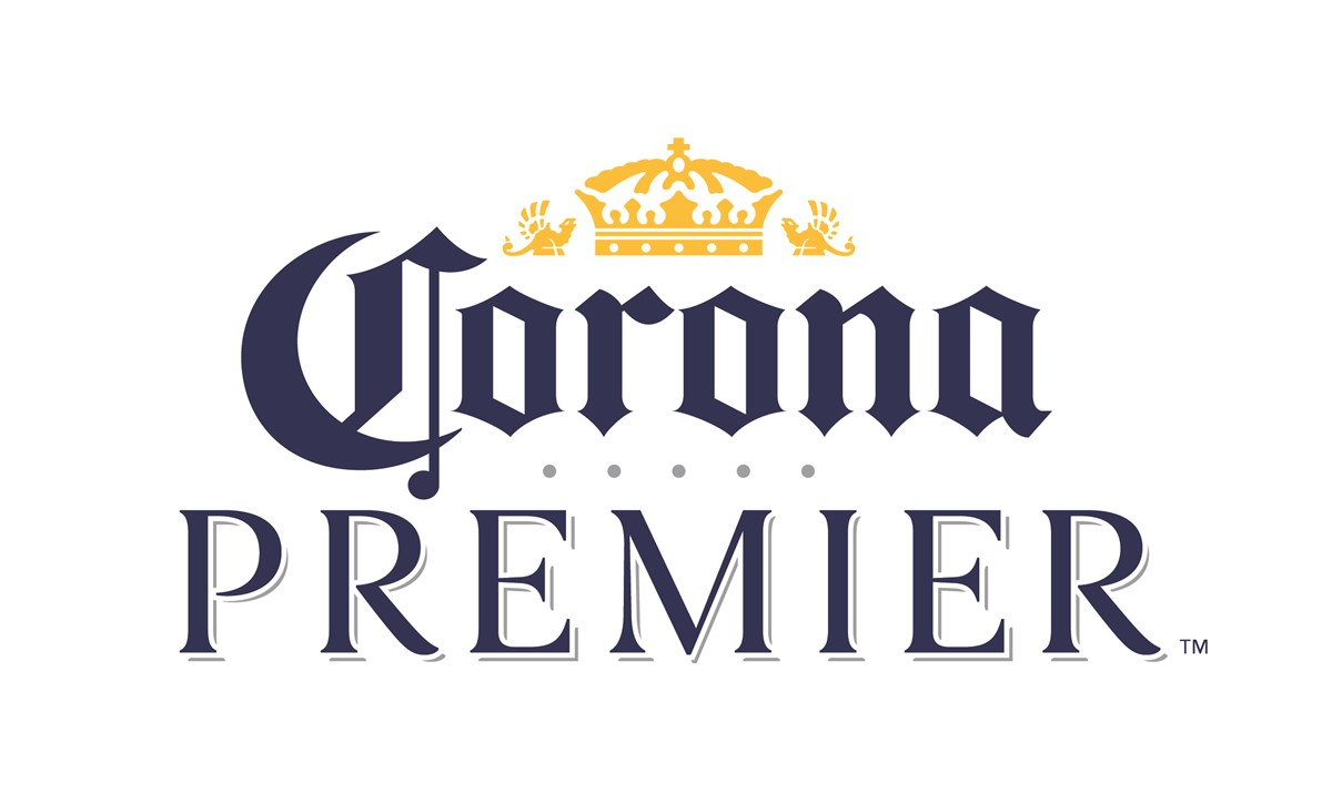 CoronaPremier_Brandmark_Preferred_3C
