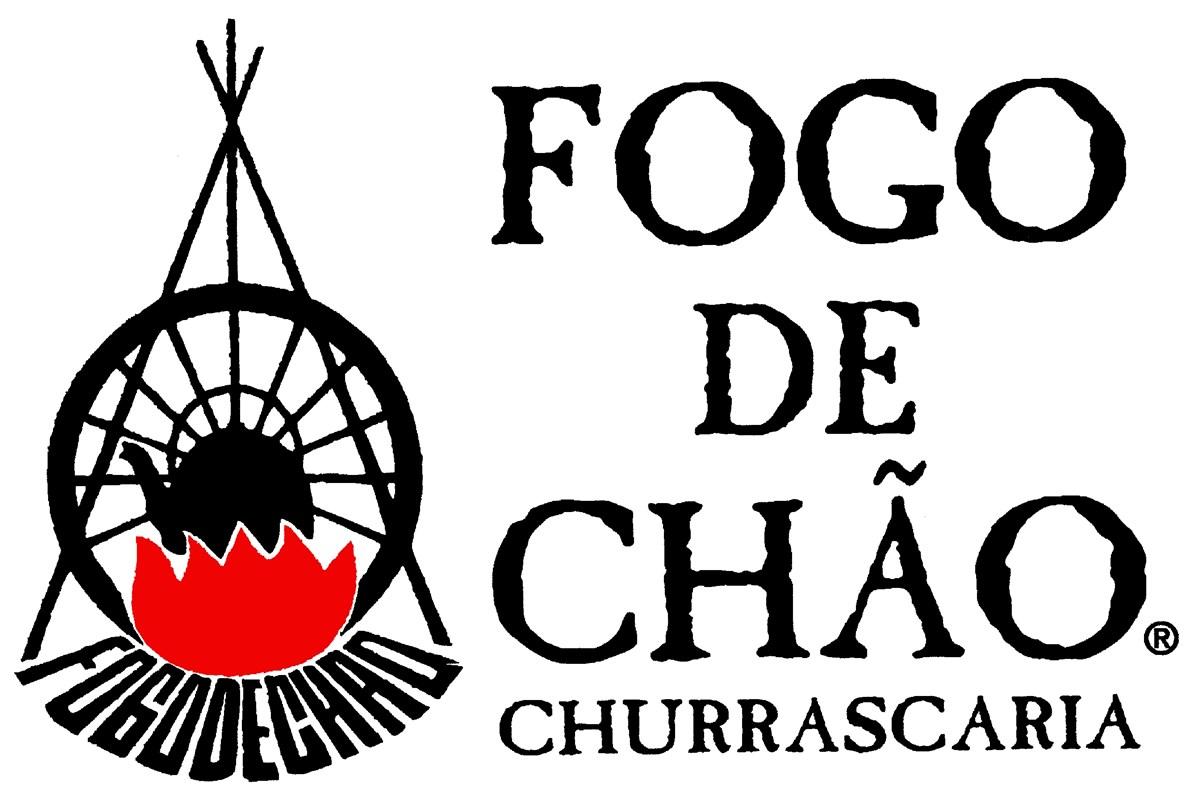 Fogo_de_Chao_Logo