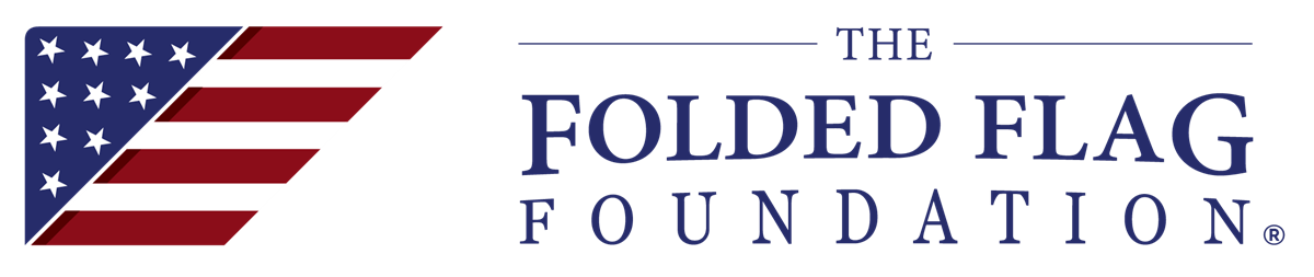 FoldedFlagLogo_CMYK
