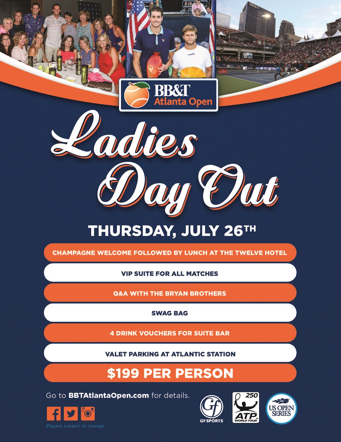 LadiesDay2018_Flyer_FINAL