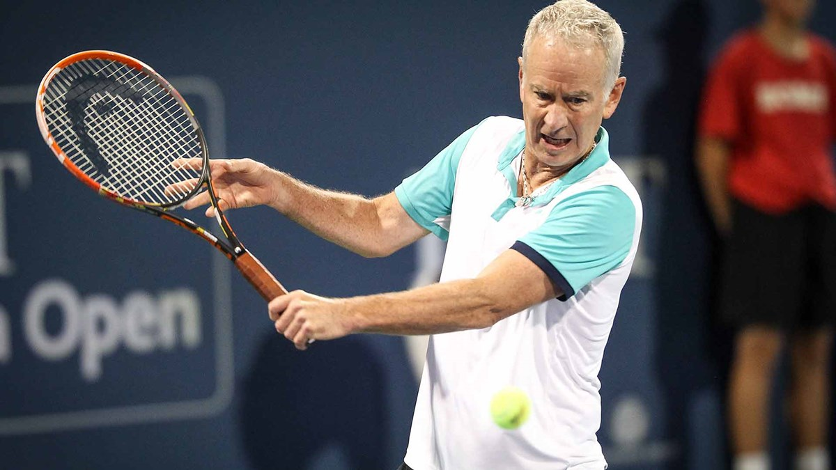 mcenroe-atlanta-2016-exhibition