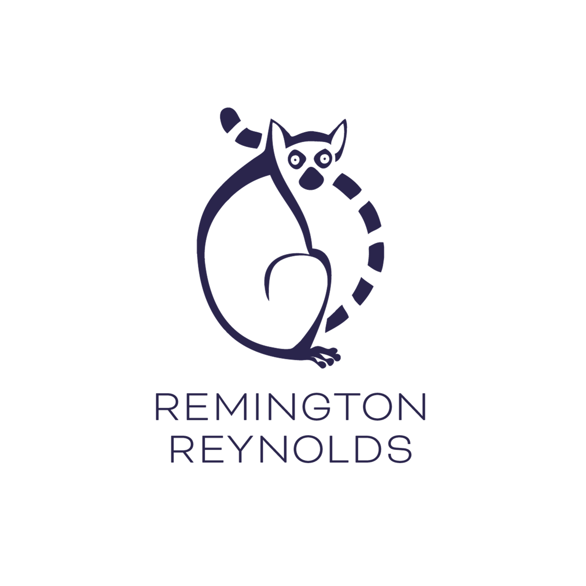 Remington_Reynolds_Logo_2