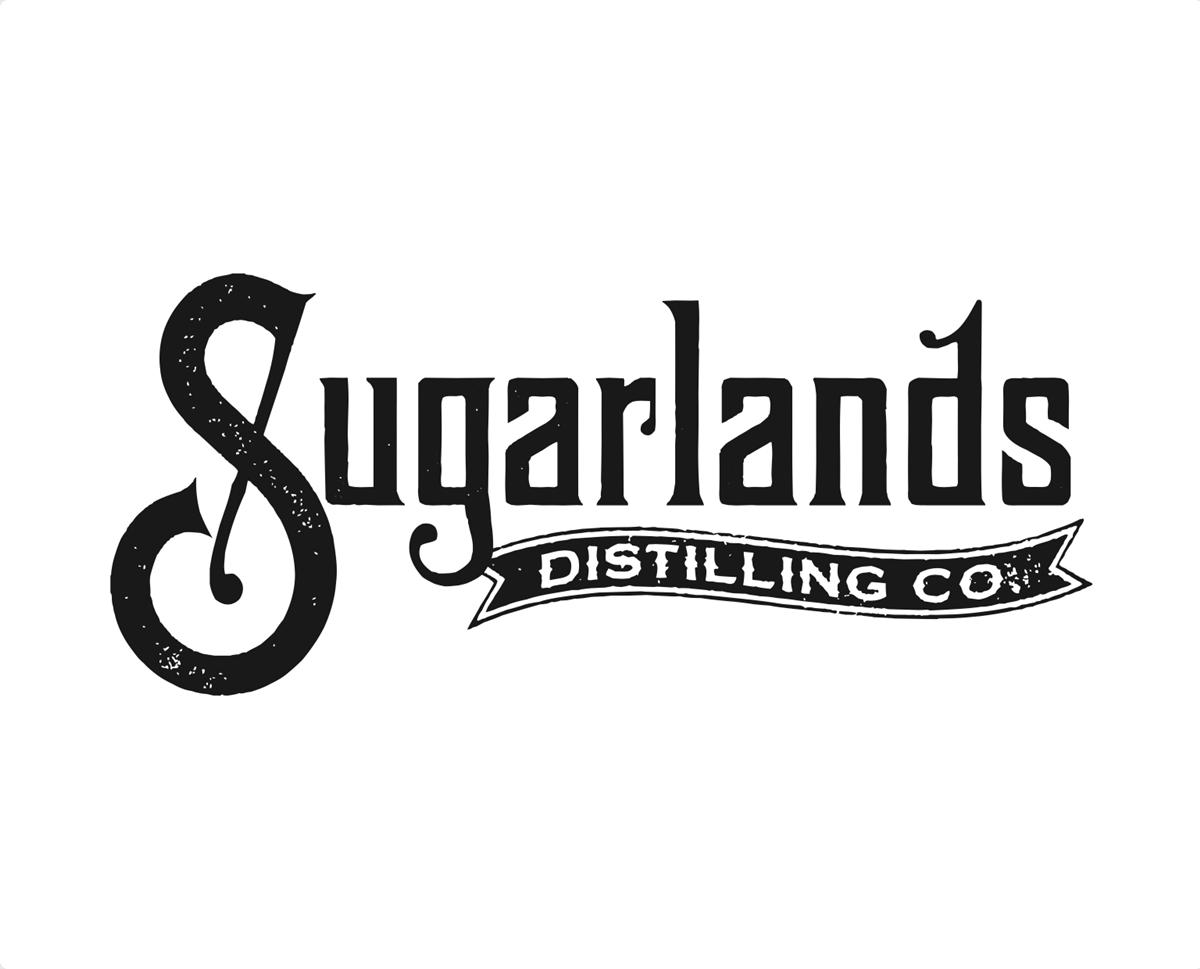 Sugarlands