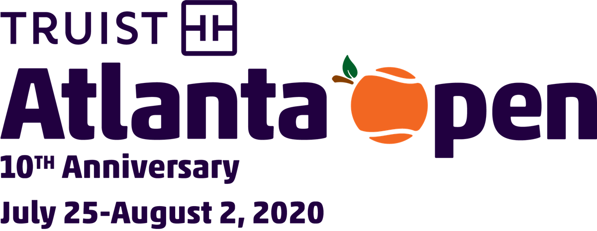 Truist_Atlanta_Open_2020_Logo_With_Date