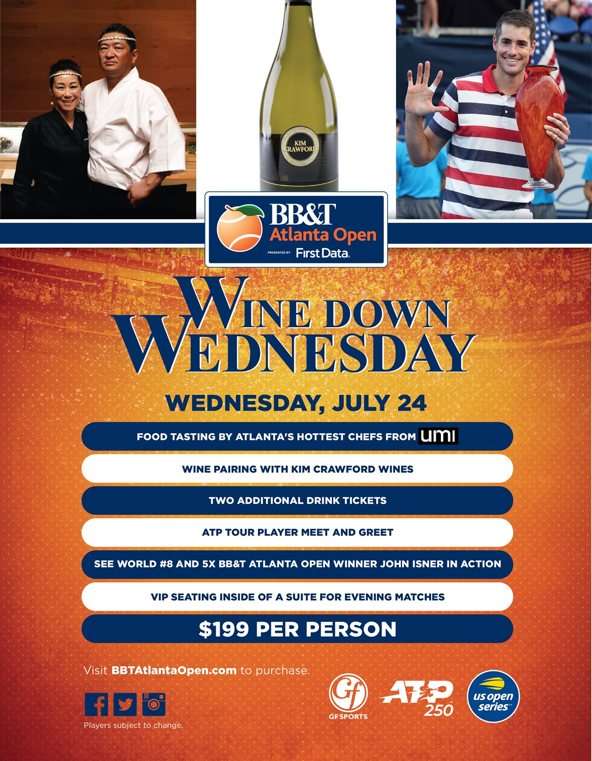 WineDownWednesday_Flyer-01