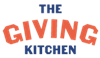 Giving-Kitchen