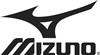 Mizuno_RunBird_Blu