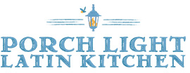 Porch_Light_Latin_Kitchen_Logo