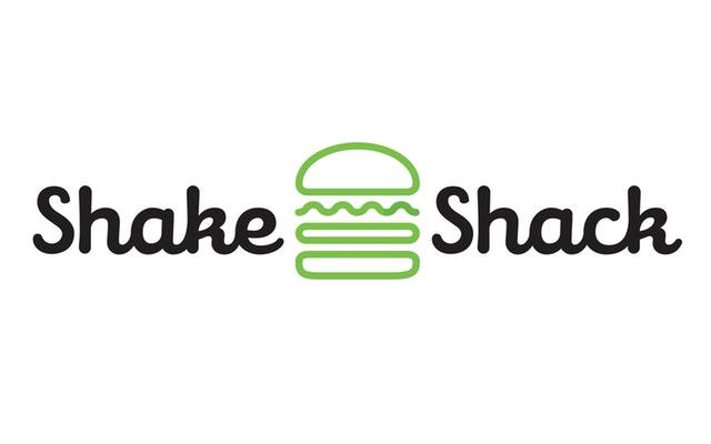 ps_shakeshack_02