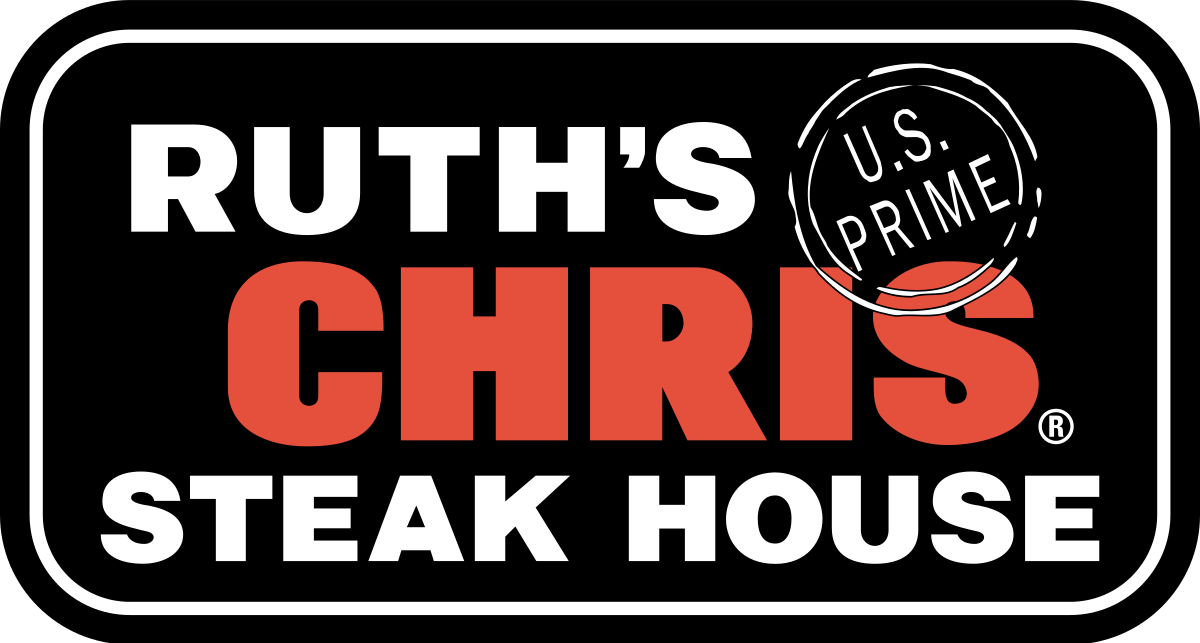Ruths_Chris_Steak_House