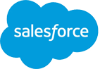 Sales_Force