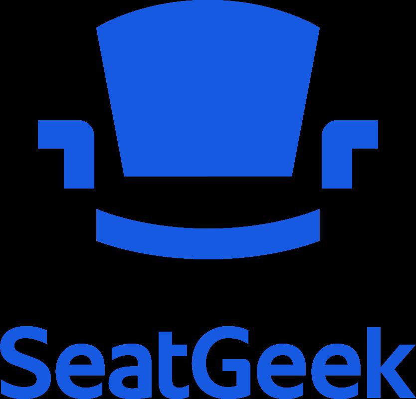 SeatGeek-logo-vertical-blue