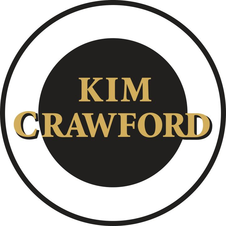 Standard_Final_JPG-KIM_Logo_Color