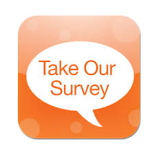 Take_Our_Survey